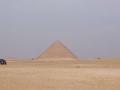 piramide_roja_052-2884