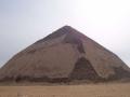 piramide_romboidal_001-2911