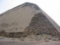 piramide_romboidal_003-2916