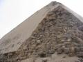 piramide_romboidal_004-2921
