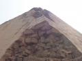 piramide_romboidal_005-2939