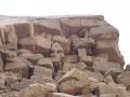 piramide_romboidal_006-2924
