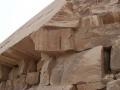 piramide_romboidal_007-2920