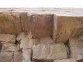 piramide_romboidal_008-2909