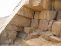 piramide_romboidal_011-2938