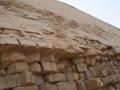 piramide_romboidal_012-2937