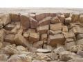 piramide_romboidal_013-2912