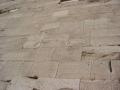 piramide_romboidal_015-2915