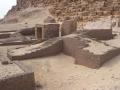 piramide_romboidal_017-2917