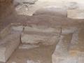 piramide_romboidal_018-2930