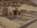 piramide_romboidal_019-2926