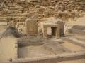 piramide_romboidal_021-2918