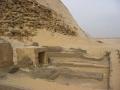 piramide_romboidal_022-2936