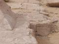 piramide_romboidal_023-2929