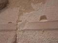 piramide_romboidal_024-2940