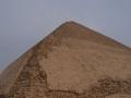 piramide_romboidal_027-2919