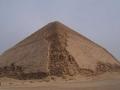 piramide_romboidal_028-2935