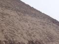 piramide_romboidal_029-2927