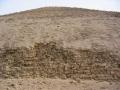 piramide_romboidal_030-2928