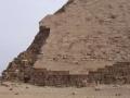piramide_romboidal_031-2933