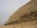 piramide_romboidal_032-2908