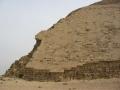 piramide_romboidal_033-2934