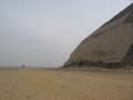 piramide_romboidal_034-2922
