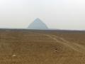 piramide_romboidal_2010_004-6301