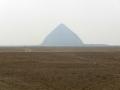 piramide_romboidal_2010_005-6302
