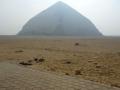 piramide_romboidal_2010_006-6303