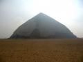 piramide_romboidal_2010_007-6304