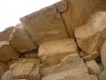 piramide_romboidal_2010_011-6308