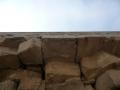 piramide_romboidal_2010_012-6309