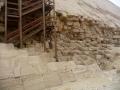piramide_romboidal_2010_019-6316