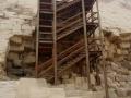 piramide_romboidal_2010_020-6317