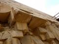piramide_romboidal_2010_021-6318