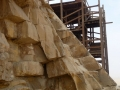 piramide_romboidal_2010_022-6319