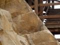 piramide_romboidal_2010_023-6320