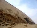 piramide_romboidal_2010_024-6321