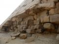 piramide_romboidal_2010_025-6322