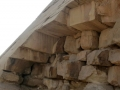 piramide_romboidal_2010_027-6324