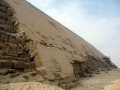 piramide_romboidal_2010_028-6325