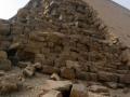 piramide_romboidal_2010_029-6326