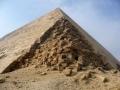 piramide_romboidal_2010_030-6327