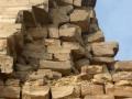 piramide_romboidal_2010_031-6328