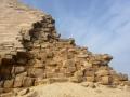 piramide_romboidal_2010_032-6329