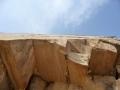 piramide_romboidal_2010_033-6330