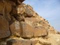 piramide_romboidal_2010_036-6333