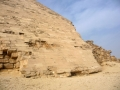 piramide_romboidal_2010_040-6337