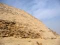 piramide_romboidal_2010_041-6338